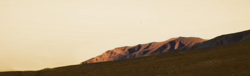 death valley mars photo