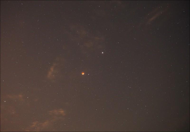 lunar-eclipse-mars-2014